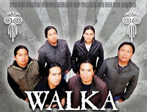 Walka_post