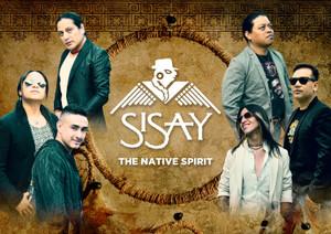 Sisay201610121