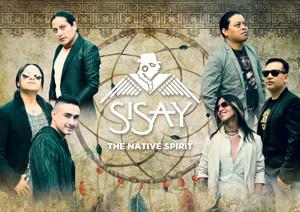 Sisay201610122