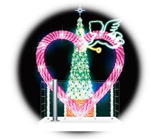 Valentine_illumi1