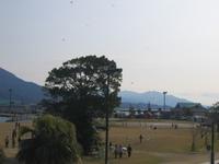 200812_004_2