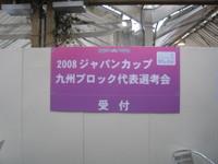 2008219_009_3