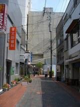 Miyayama03060620_1