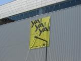 Yayaya02
